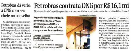 folha 6 06 II